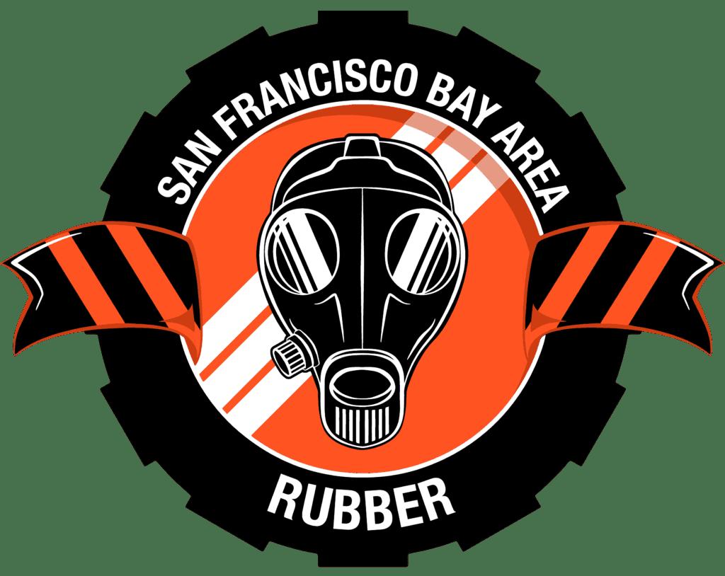 San Francisco Bay Area Rubber, inc.