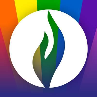 Logo Polbru
