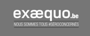 ExAequo