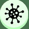 icon-coronavirus1