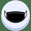 icon-coronavirus2