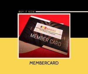 shop-membercard