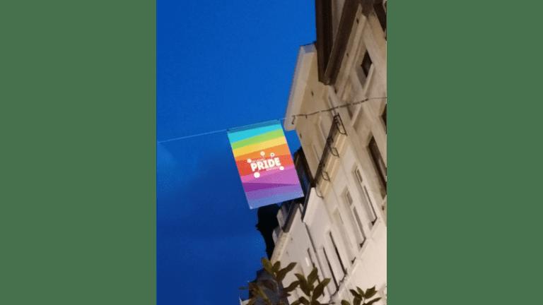 pride-3