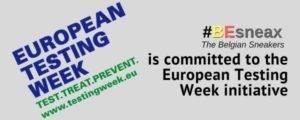 European Testing Week